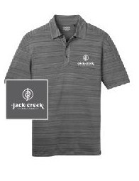 Men's Polo 2019 Image